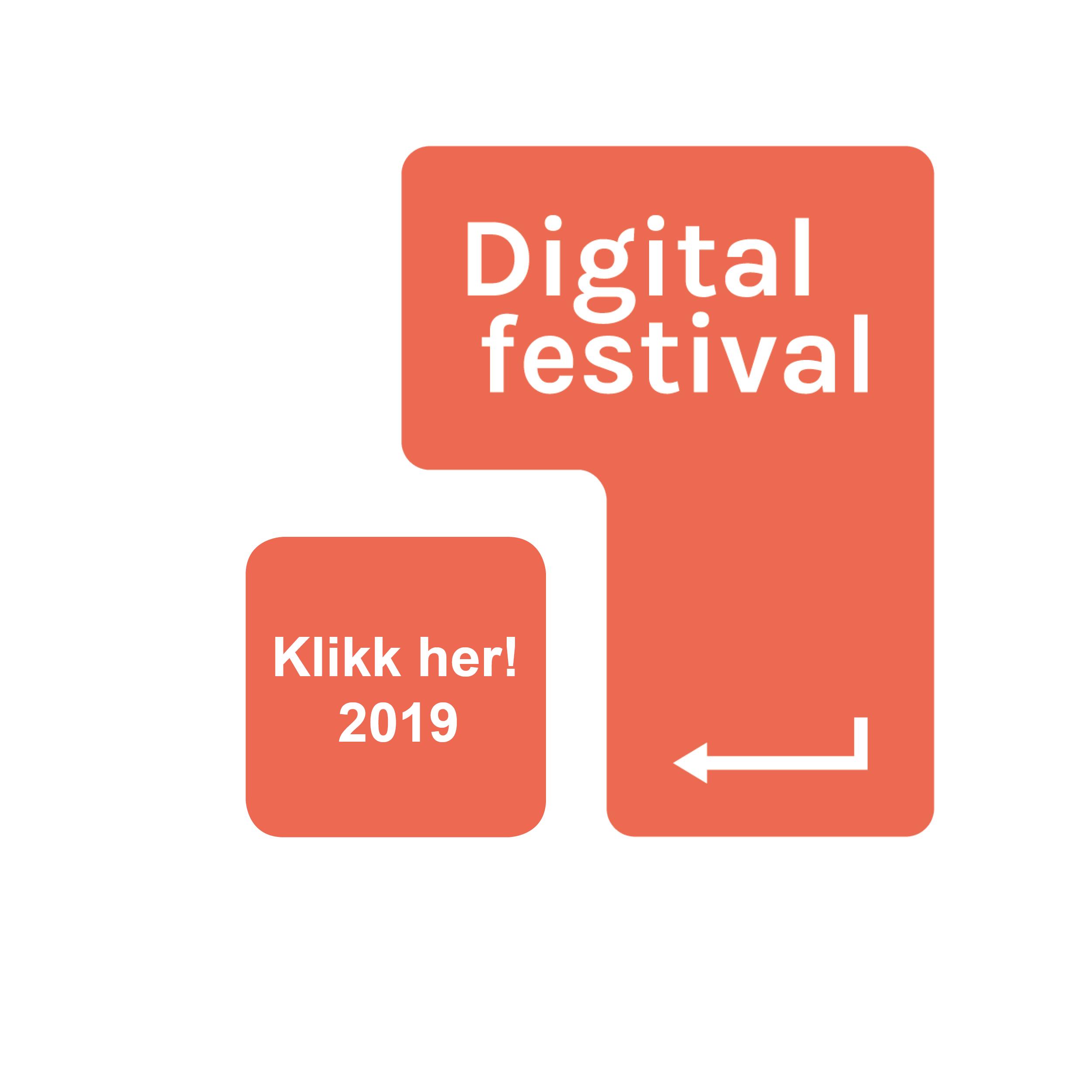 Digital festival_Logo med slagord_2019[53304]
